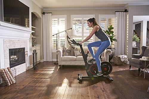 51utCmzYlDL - Home Fitness Guru