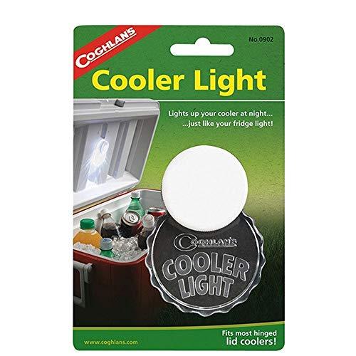 Cooler Light