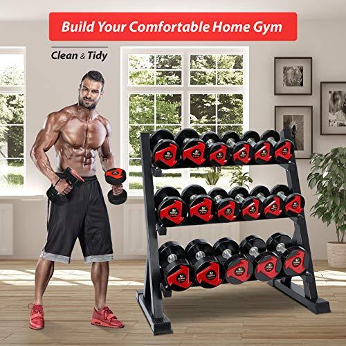 51uySqERHML - Home Fitness Guru