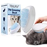Brosse Chat,Brosse Chien,Dog Brush,Cat Brush,Brosse Chat Poil...