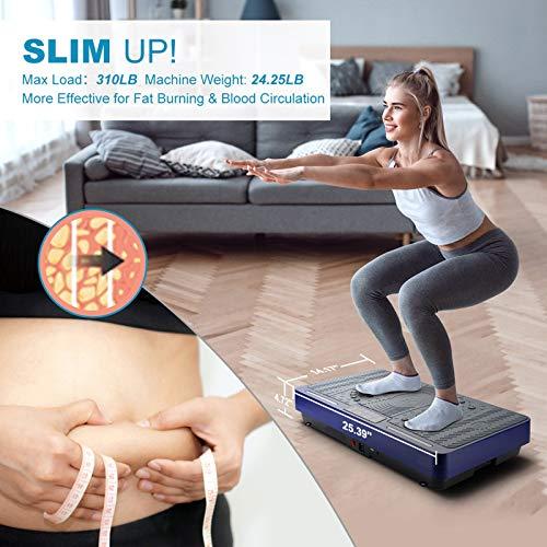 51v+m5f48JL - Home Fitness Guru