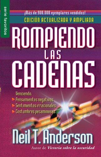 Rompiendo las Cadenas = Breaking the Chains (Favoritos)