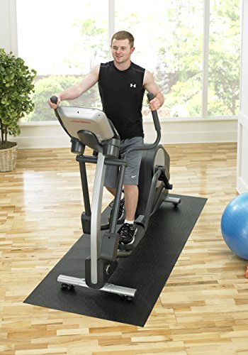 51v0 - Home Fitness Guru