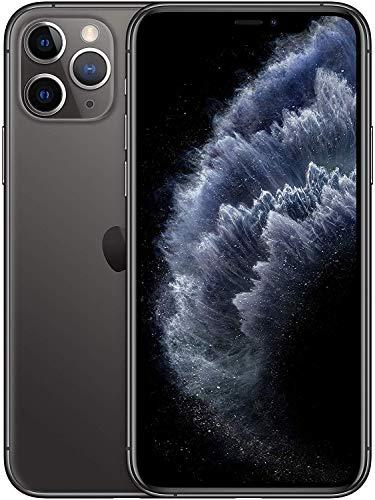 Apple iPhone 11 Pro 64GB - Space Gray - Unlocked (Refurbished)