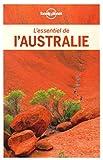 L'Essentiel de l'Australie - 5ed