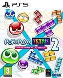 Puyo Puyo Tetris 2, PS5