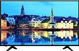 HISENSE H32AE5500 TV LED HD, 1366 x 768 Pixel, Natural Colour...