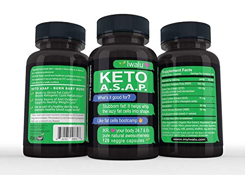 Ketone Booster Pills Ultra Keto: Boost Weight Loss Pills That Works Fast For Women And Men, Max Strength Ketogenic Diet Pills That Work For Women Belly Fat, Strong Keto Diet Ketosis Fat Burners 2 Pack 4