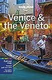 Venice & the Veneto - 11ed - Anglais