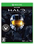 伝説の英雄「マスターチーフ」が歩んできた物語が『Halo: The Master Chief Collection』として Xbox One で蘇る。 『Halo: Combat Evolved Anniversary』、『Halo 2: Anniversary』、『Halo 3』、『Halo 4』、実写 ムービー シリーズ『Halo: Nightfall』アクセス権、 そして『Halo 5: Guardians』へとつながるプロローグとエピローグを含めた「Halo」シリーズの決定版、Great...