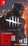 Der Survival-Horror-Hit, jetzt auch für unterwegs auf der Switch Beinhaltet vier zusätzliche DLC-Kapitel mit neuen Killern und Opfern Zusätzlich gibt es drei kosmetische Erweiterungen, mit denen man Opfer und Killer todschick gekleidet in ihr Verderb...