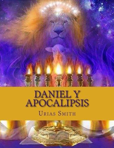 Daniel y Apocalipsis (Completo)