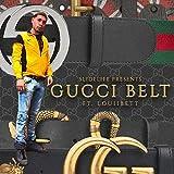 Gucci Belt (feat. Louiibett) [Explicit]