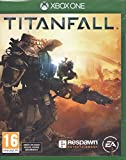 Titanfall - Xbox One (Video Game)