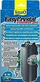 TETRA EasyCrystal FilterBox 300 - Filtre pour Aquarium de 40 à 60L - Triple...