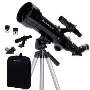 Travelscope 70mm