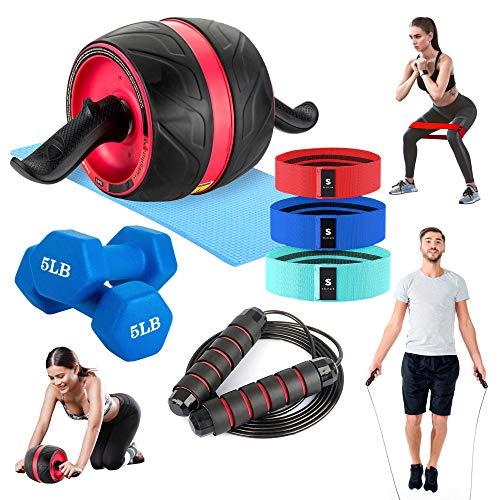 51viLtam2 L - Home Fitness Guru