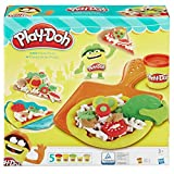 Play-Doh – Pate A Modeler – Pizza Party