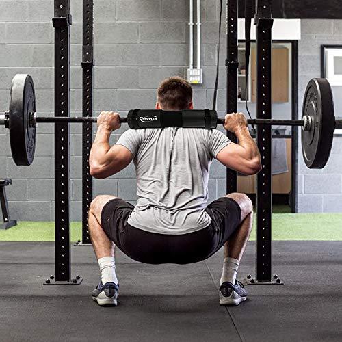 51vnPocu22L - Home Fitness Guru