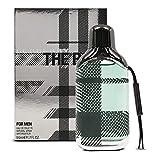 Burberry The Beat Men Perfume - 50 ml