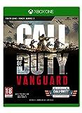 Call Of Duty: Vanguard - Xbox One [Esclusiva Amazon]