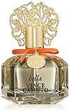 Vince Camuto Bella Eau de Parfum Spray, 3.4 Fl Oz
