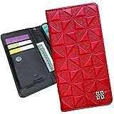 Galaxy S7 edge SC-02H SCV33 手帳型 ケース ギャラクシー エスセブン エッジ SC02H ケース手……