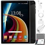 Tablette Tactile 9 Pouces Pas Cher WiFi, 4-Core, 3Go RAM et 32Go ROM/128Go...