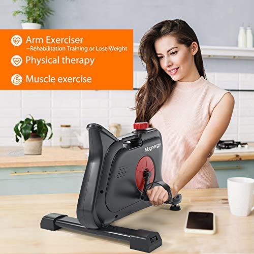 51w5CEHPuuL - Home Fitness Guru