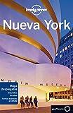 Nueva York 8: 1 (Guías de Ciudad Lonely Planet)