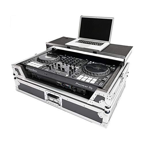 Magma MGA40993 - Custodia per controller DJ