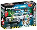Playmobil Ghostbusters 9220 - Ghostbusters Ecto-1, dai 6 anni