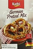 Kathi German Pretzel Baking Mix, 14.6 Ounce