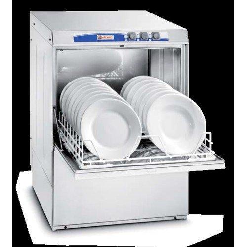 Lavapiatti lavastoviglie professionale ristorante RS1367