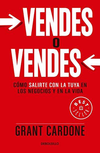 SPA-VENDES O VENDES COMO SALIR