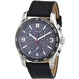 Victorinox Chrono Classic Quartz Men's Watch 241657
