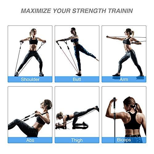 51wUyt4r6OL - Home Fitness Guru