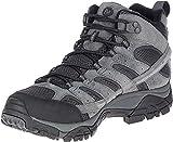 Merrell Mens hiking boots, Granite V2, 10 US