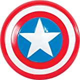 Marvel Universe Classic Collection, Avengers Assemble 12-Inch Captain America Shield