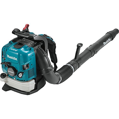 51weON7SZfL - The 7 Best Commercial Backpack Blowers That Make Leaf Clean-Up Easy During Fall