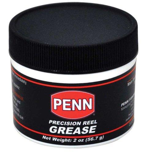 PENN Reel Grease