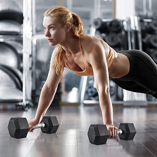 51wgwnpc3YL - Home Fitness Guru