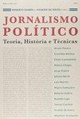 Political Journalism