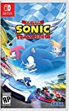 Team Sonic Racing - Nintendo Switch (Video Game)