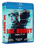 Mr Robot - St.1-3 (Box 10 Br)