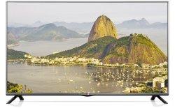 LG 42LB550V 106 cm (42 Zoll) Fernseher (Full HD, Triple Tuner)