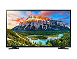 TÃlÃviseur LED Full HD 80 cm Samsung UE32N5305 TV LED Full HD 32 pouces...