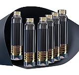 5 पानी की बोतल सेट जो आपको हाइड्रेटेड रहने में मदद करेंगे