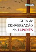 Guía de conversación japonesa