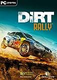 Bienvenue dans DiRT Rally: un nouveau monde de DiRT. Une expression pure de rallye, l'apogée des courses tout-terrain et cela dès maintenant, en early access, avec des mises à jour régulières et gratuites, y compris de nouveaux lieux, de nouveaux mo...